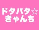 20160928『ドタバタ☆きゃんち』#43