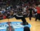 イタリアのCICOさんの神ブレイクダンス!!!!!!!!!!