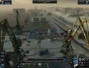 ゲームプレイ動画 World in Conflict - M09 - Lair of the Bear 1 of 4