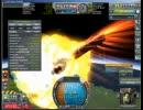 【ゆっくり実況】Kerbal宇宙開発日誌V1.1 第11回/「○ーデー!宇宙観光危機」