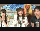 オルガルコミット@天国s'App #16 2/14放送 part.4