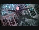 【APヘタリアMMD】英と普でシャルル【目線表情カメラ配布】