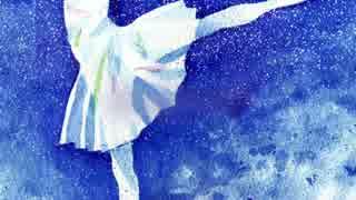【IA】月光の踊り子【オリジナル】