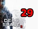 [ゆっくり実況]DEAD SPACE3[PART29]