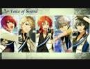 【あんスタ】Knightsがメドレーを歌ったら(Live ver.)【作業用BGM】