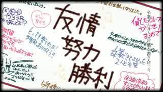 【初音ミク、リンレン】ミライノソラ【オ