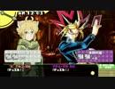 【SW2.0】ゲーマー達のラクシア探訪記 3-4【ゆっくりTRPG】