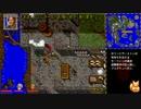 【ウルティマ VII : The Black Gate】を淡々と実況プレイ part7