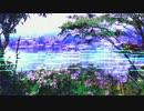 【東方】春の氷精【アレンジ】