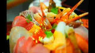 【これ食べたい】 海鮮丼 その10