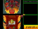【RTA】 マリオ&ルイージRPG2×2 4時間13分04秒 【Part8】