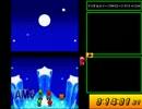 【RTA】 マリオ&ルイージRPG2×2 4時間13分04秒 【Part9】