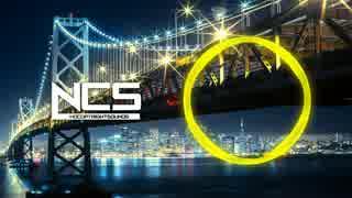 Tobu & Itro - Sunburst [NCS Release]