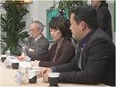 2/3【討論】アメリカ・トランプの世界再編は成功するか?[桜H29/3/4]