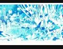 【歌ってみた】藍とサイレン【ruke】