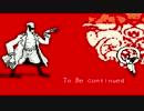 【OFF】 奇妙にして不可解なRPGを実況プレイ 【Part4】