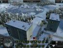 ゲームプレイ動画 World in Conflict - M08 Beyond the Iron Curtain 6 of 7