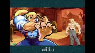 【TAS】Martial Masters(日本版:形意拳