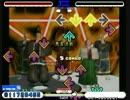 【高画質版】 ONMYOJI Revolution - 「レッツゴー!陰陽師」 (ONMYO MODE VS. purefoon)