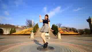 【踊ってみた。】「告白予行練習」【みぃ