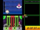 【RTA】 マリオ&ルイージRPG2×2 4時間13分04秒 【Part10】