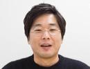 女優・吉井怜との結婚秘話も暴露!喜劇「リメンバーミー」、山崎樹範インタビュー