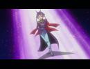 遊☆戯☆王ARC-V (アーク・ファイブ) 第145話「終わりなき反逆」