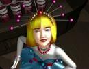 【第9回MMD杯本選】こっち向いてBabyをロビンちゃんが踊ってくれました。