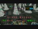 【AquaRium】イカロスオンラインやってみた【Part2】