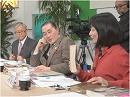 2/3【討論】南京の真実-反日プロパガンダの正体[桜H29/3/11]