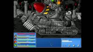 のんびり Epic Battle Fantasy 4 part54