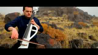 【The Piano Guys】Beethoven's 5 Secrets