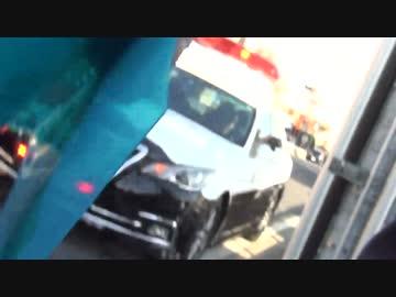 NHK集金人を詐欺の現行犯で逮捕 警官20人出動の大捕り物