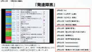 2015年うんこちゃん配信まとめ・流行語・新語 part 1/4