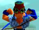 【実況】RPG好きのエターナルアルカディアレジェンド Part27