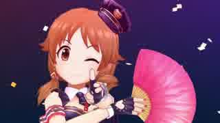 【アイマスアレンジ&MAD】Can't Stop!
