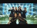 【k-pop】GFRIEND - Hear The Wind Sing (바람의 노래) + FINGERTIP  Inkigayo 170312