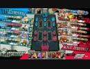 WLW ランク25 インファイターフック 対リンちゃん戦