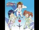 『DJCDアイドルマスター Radio For You! vol.1』 コメント専用動画