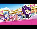 プリパラ 3rd season 第137話「決戦!神アイドル」