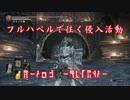 【英雄と殴り愛】フルハベルで往く闇霊活動Part5【プレイベント編】