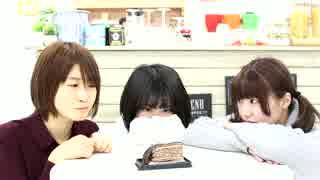 【ふゆもぐろん】Hoi【踊ってみた】 thumbnail