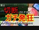 【ポケモンSM】切断されすぎて発狂する男【WCS S2-10】