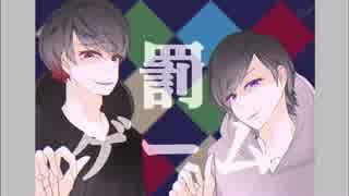 人気のキヨフジ動画 3本 ニコニコ動画