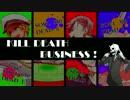 【APヘタリア】ヘタリアビジネスS!- scene4【キルデスビジネス】