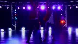 【m9(´^o^`)9m】ELECT踊ってみた【F6パー