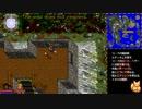 【ウルティマ VII : The Black Gate】を淡々と実況プレイ part12