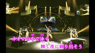 【ニコカラ】Yes! Party Time!! (Off Voca