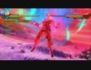 【実況】旅人が再びDBを救う ドラゴンボール ゼノバース2 其之十九【DLC1】