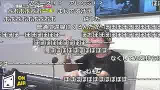 加藤純一×こまつ ドラクエ序曲